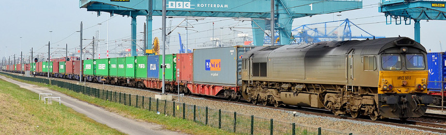 Railway_1