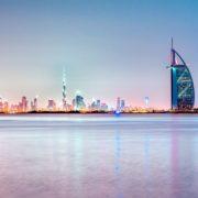 New VAT UAE