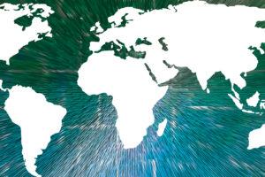 Worldmap waivers