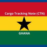 CTN Ghana