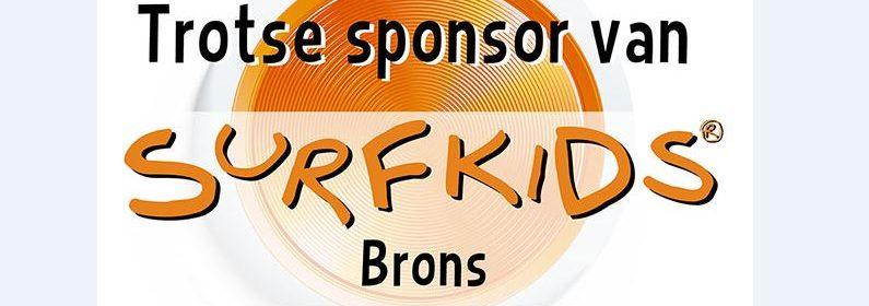 Sponsor Surfkids