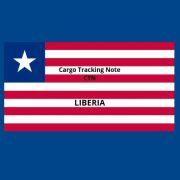CTN for Liberia 2019
