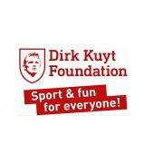 Drik-Kuyt Foundation