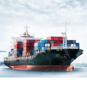 Containership EFNL