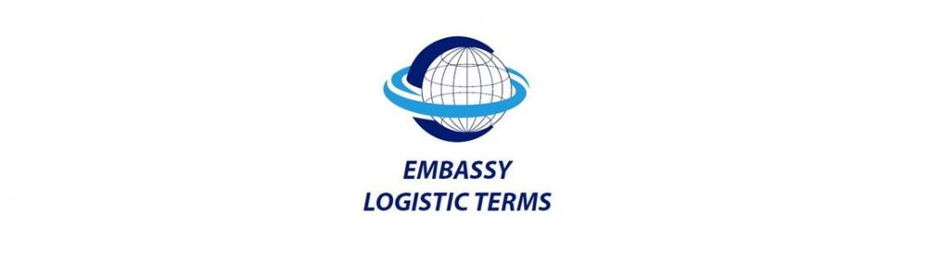 Embassy Logistic Terms logo1