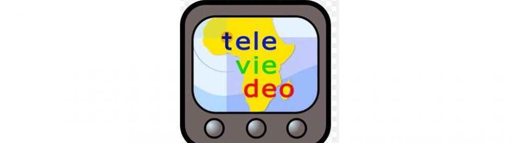 Tele Vie Deo small