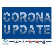 Corona update EFR thumbnail